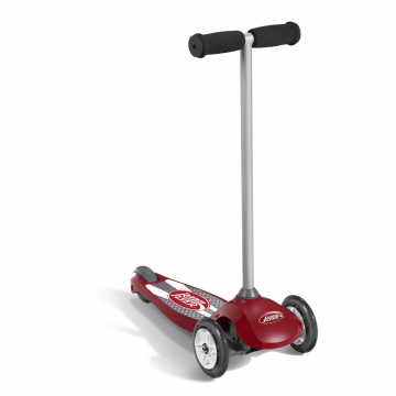Xe trượt scooter Radio Flyer Pro-Glider RFR 545